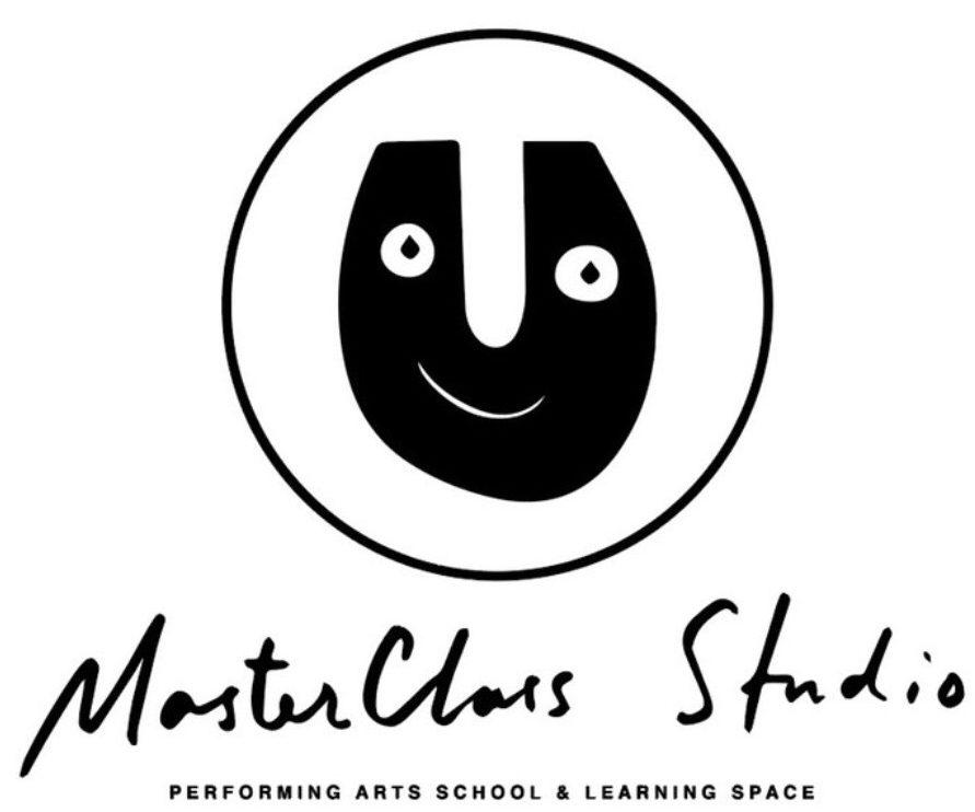 MasterClass Studio