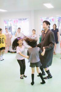 Acting Classes Bangkok  for 7-12_๑๘๑๒๑๓_0001เรียนการแสดง