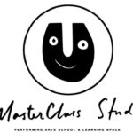English Language Theatre Bangkok MasterClassStudio