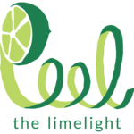 English Language Theatre Bangkok Peel+The+Limelight