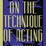 Covid Corona Stanislavski Acting Classes Bangkok