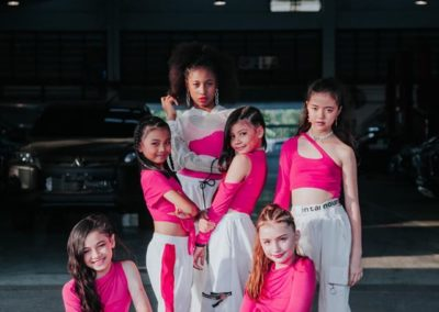 โรงเรียนสอนเต้น002
