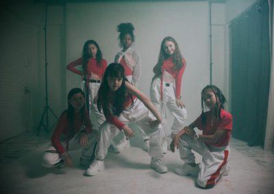 โรงเรียนสอนเต้น003