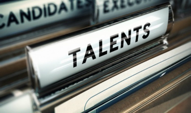 The 8 Best Talent Agencies for Acting Jobs in Thailand
